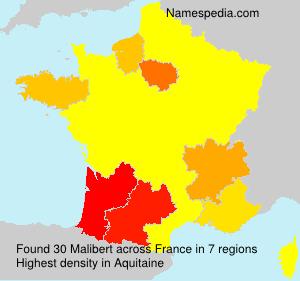 Malibert