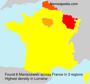 Maniszewski