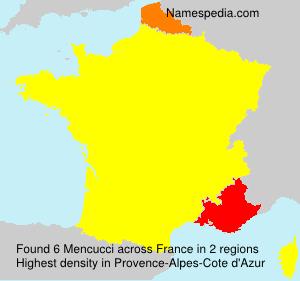 Mencucci
