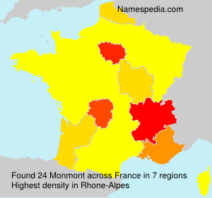 Monmont