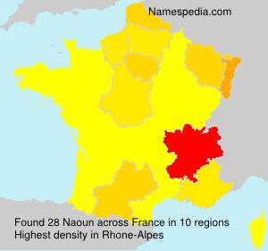 Naoun
