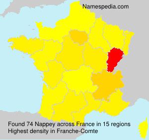 Nappey