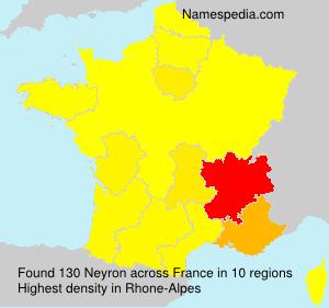 Neyron
