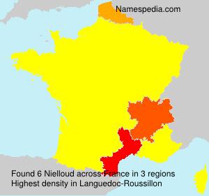 Nielloud