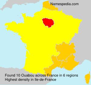 Ouabou