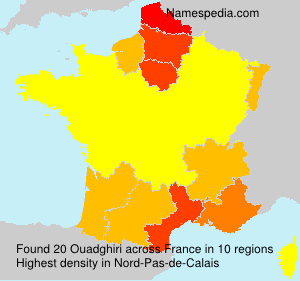 Ouadghiri