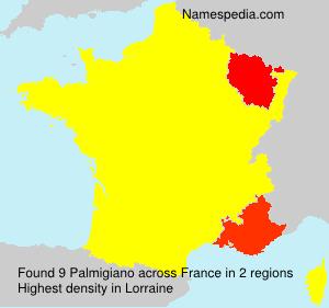 Palmigiano