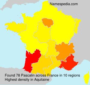Pascalin