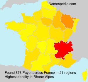 Payot - France