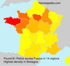 Pelois