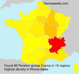 Penelon