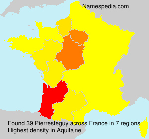 Pierresteguy