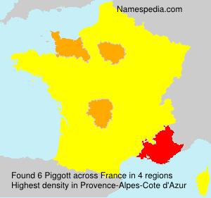 Piggott