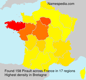 Pirault