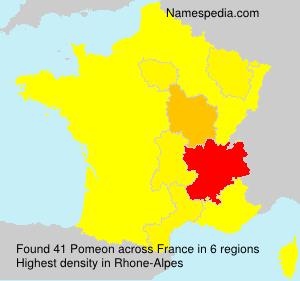 Pomeon