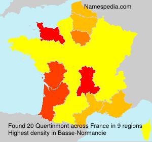 Quertinmont