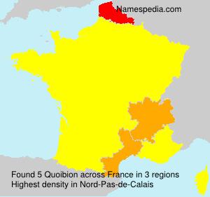 Quoibion