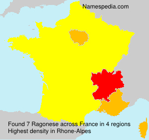 Ragonese