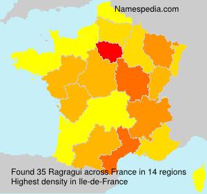 Ragragui