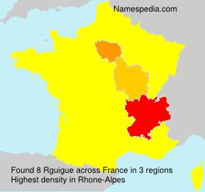 Rguigue