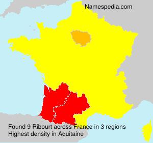 Ribourt