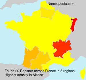 Roesner