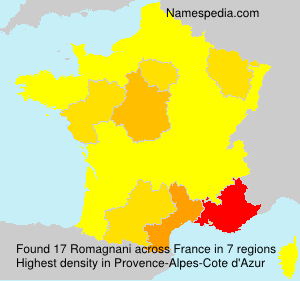 Romagnani