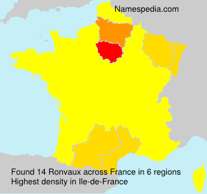 Ronvaux