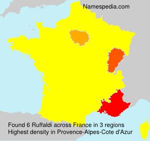 Ruffaldi