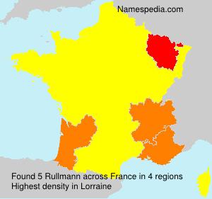 Rullmann