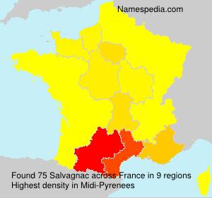Salvagnac