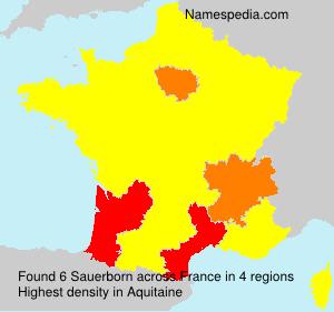 Sauerborn
