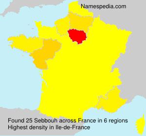 Sebbouh