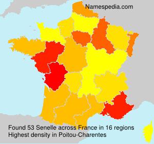Senelle names encyclopedia for Xanax haute dose