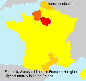 Simasotchi