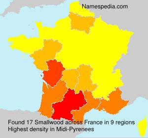Smallwood