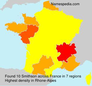 Smithson
