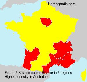 Soladie