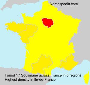 Soulimane