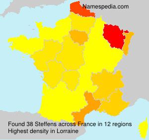 Steffens