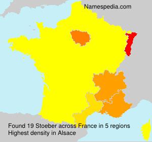 Stoeber
