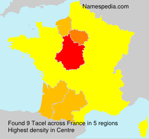 Tacel