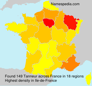 Tanneur