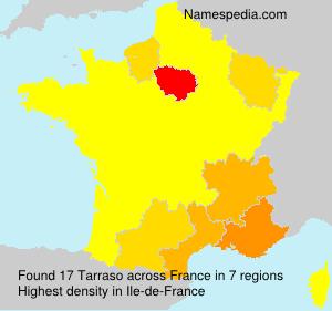 Tarraso