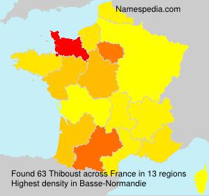 Thiboust