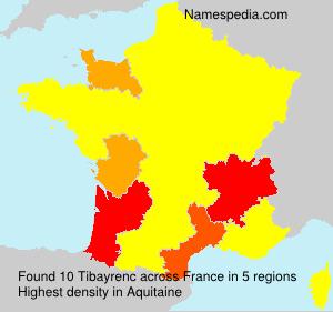 Tibayrenc