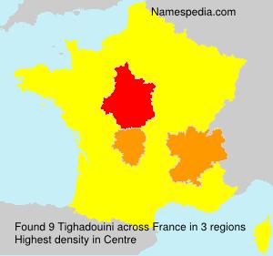 Tighadouini