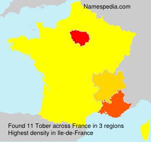 Tober - France