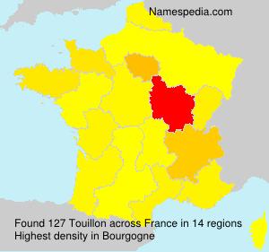 Touillon