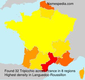 Tripicchio